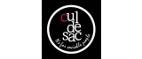 Cul de Sac