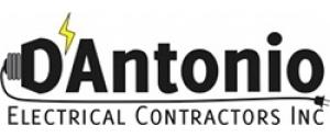 D'Antonio Electrical Contractors Inc.