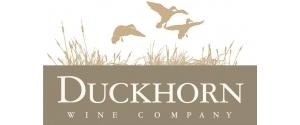 Duckhorn Wine Company