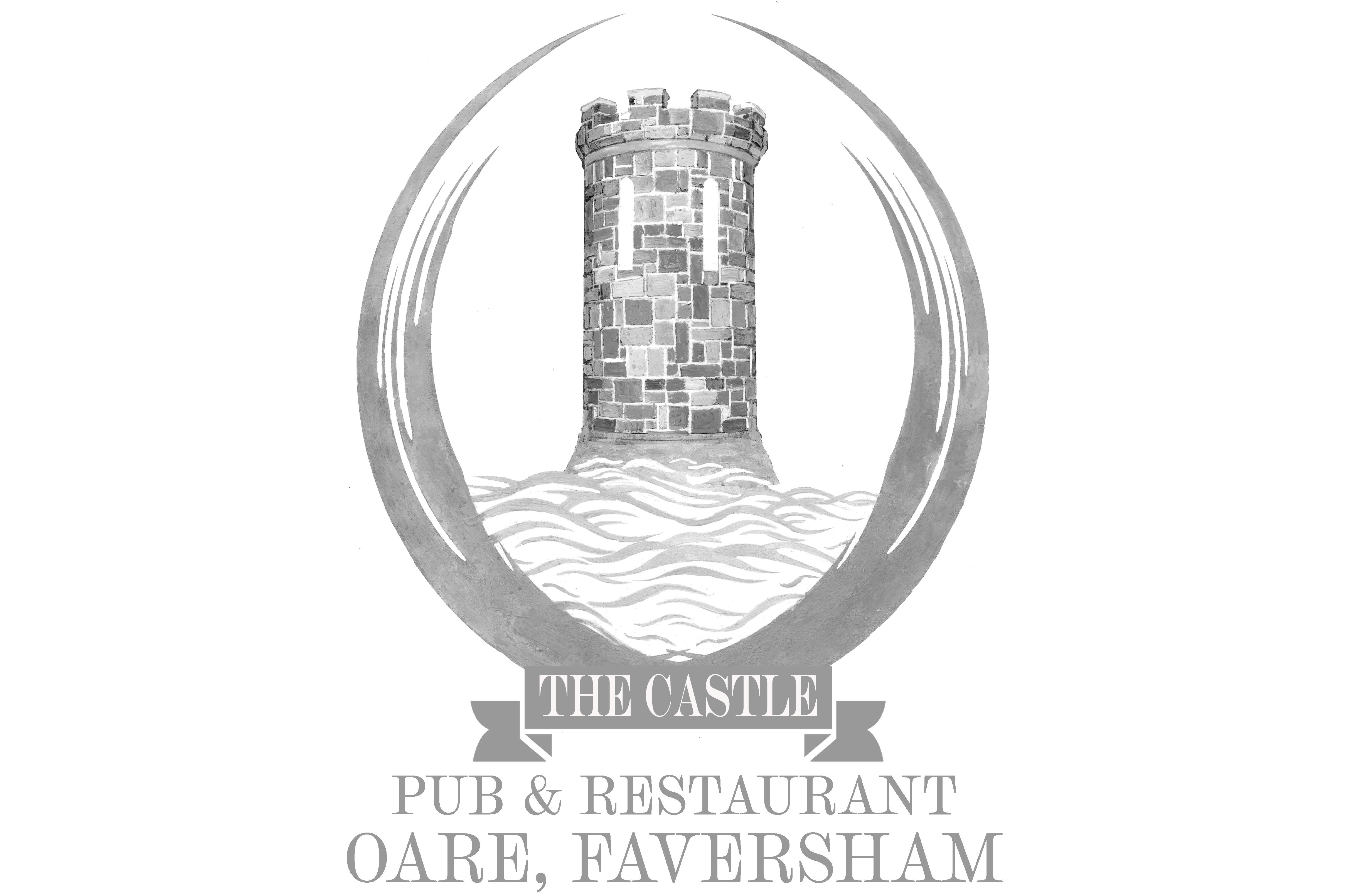 Faversham RUFC - The Castaways