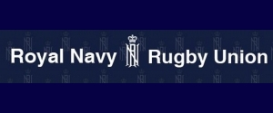 Royal Navy Rugby Union