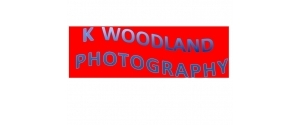 K WOODLAND PHOTOGRAPHY