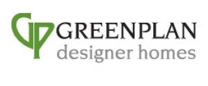 Greenplan