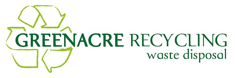 Greenacre recycling