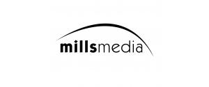 Mills Media