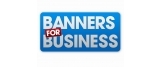 Banners for Business