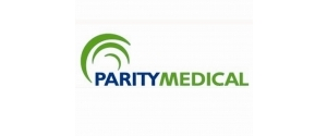 Parity Medical