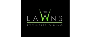 Thornton Hall Lawns Restaurant