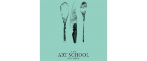 The Art School Restaurant