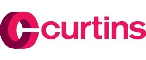 Curtins