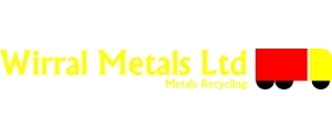 Wirral Metals