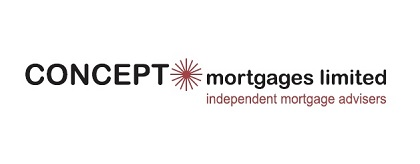 Concept Mortgages