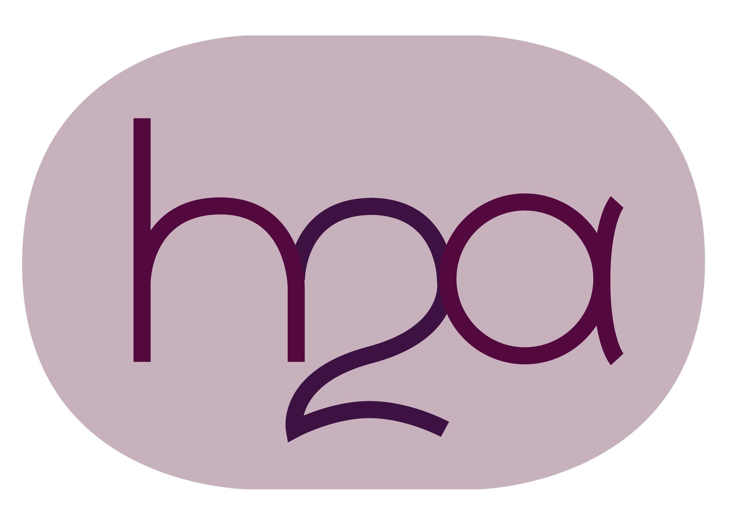H2a Global