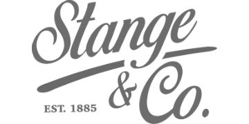 Stange and Co