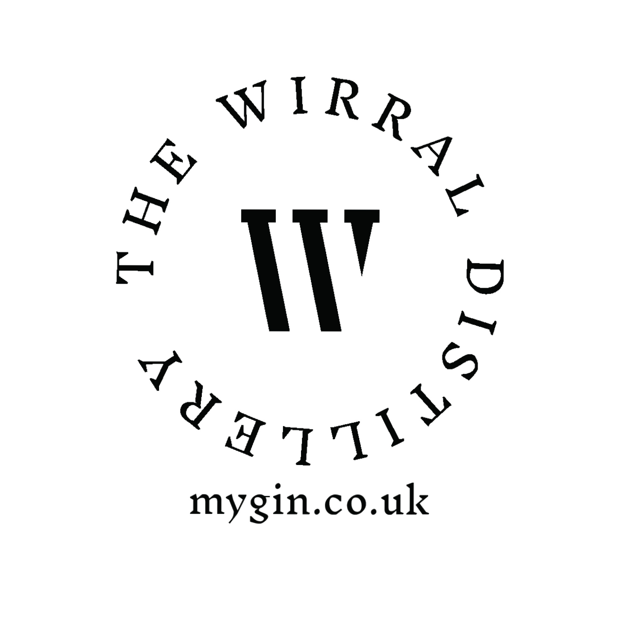 Wirral Distillery
