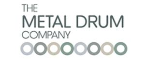 The Metal Drum Company
