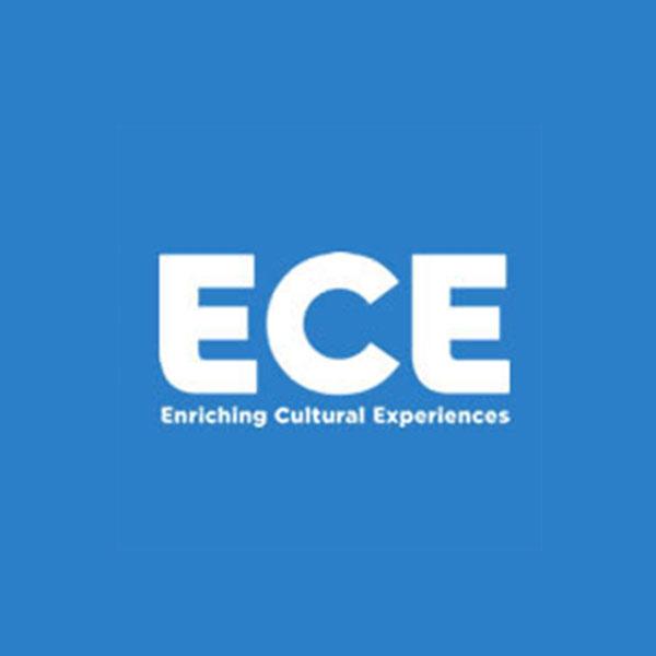 ECE Travel