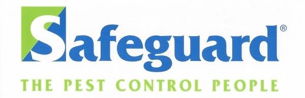 Safeguard Pest Control