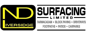 ND Liversidge Surfacing Ltd
