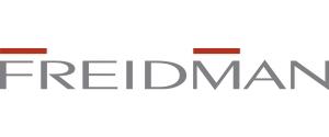 Freidman Facilities Management