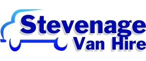 Stevenage Van Hire