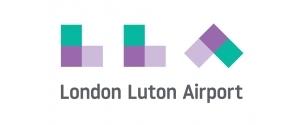 London Luton Airport Operations Ltd