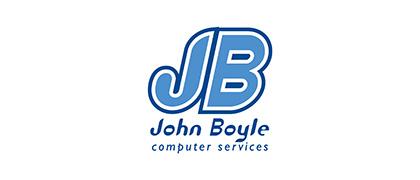 John Boyle Computer Services