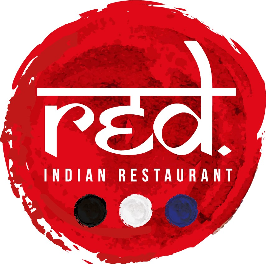 Red Indian Restaurant
