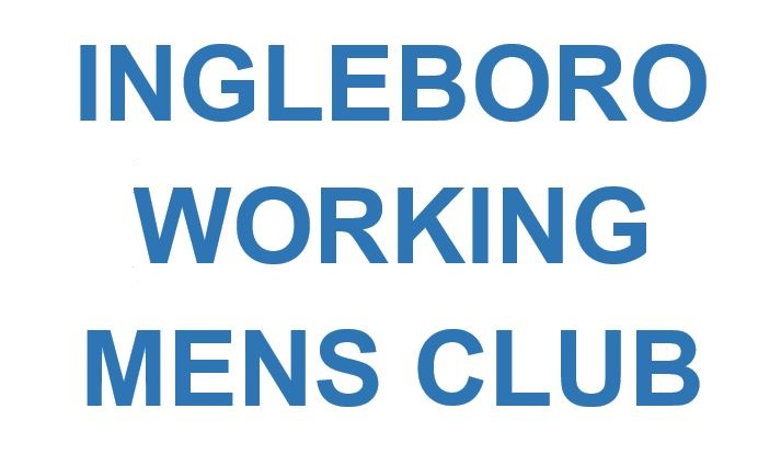 Ingleboro Working Mens Club