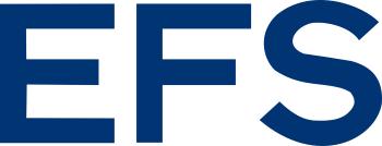EFS Unternehmensberatung