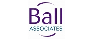 Ball Associates