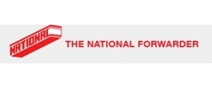 The National Forwarder