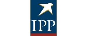 IPP Financial Advisers