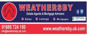 Weathersby Estate Agents