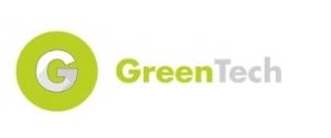 GreenTech Recycling