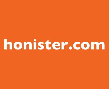 Honister