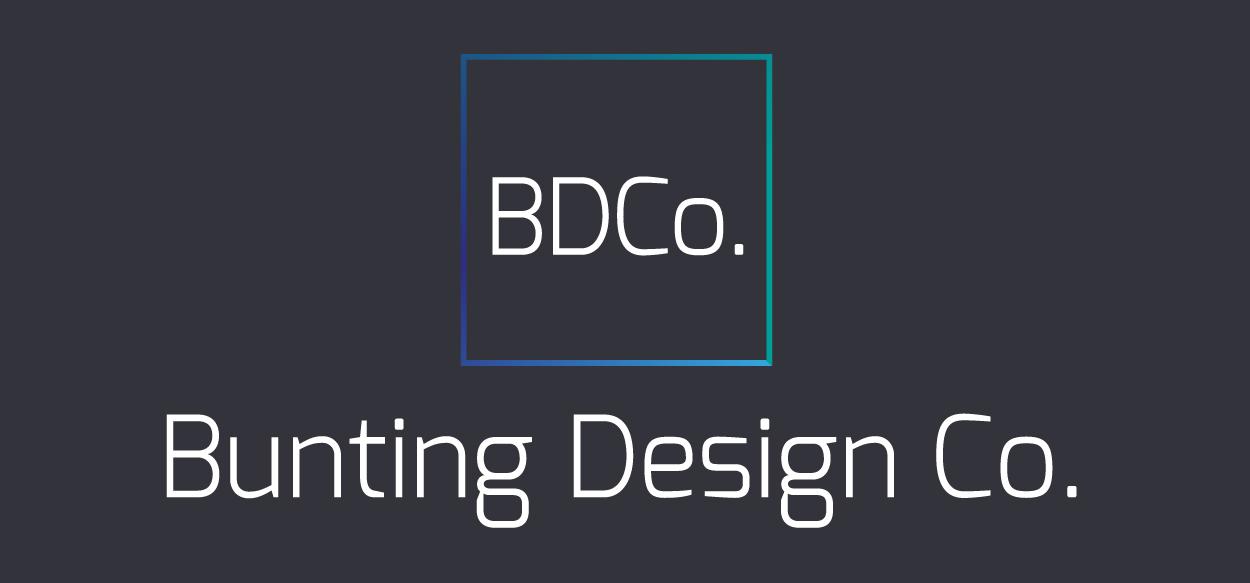 Bunting Design Co.
