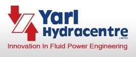 Yarl Hydracentre Ltd