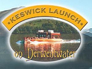 Keswick Launch Company