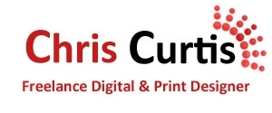 Chris Curtis Design