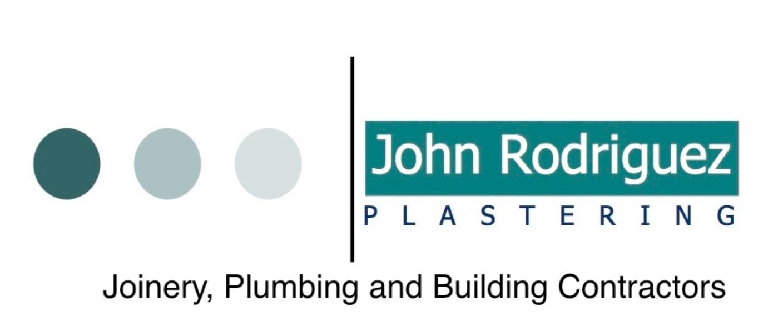 John Rodriguez Plastering