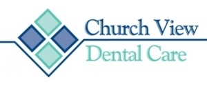 Church View Dental Care