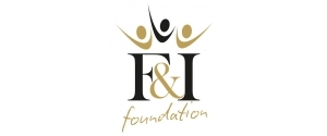 F&I Foundation