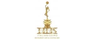 Bibis Restaurant