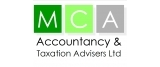 MCA Accountancy & Taxation Advisers Ltd