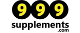 999 supplements.com