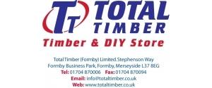 Total Timber