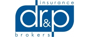 David Roberts & Partners (Insurance Brokers) Ltd