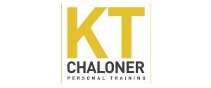 KT Chaloner