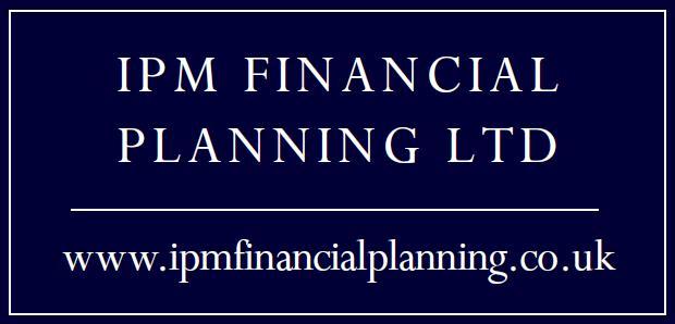 IPM Financial Planning